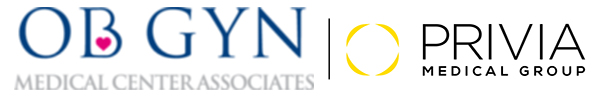 OBGYN Medical Center Associates - Houston, TX ...