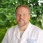 Dr. Jason Cooper - Houston, Texas OB/GYN