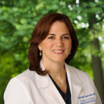 Dr. Sandra M. Hurtado - Houston gynecologist & obstetrician