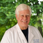 Dr. John F. Irwin - OB/GYN in Houston, Texas