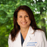 Dr. Shelly Leeds-Richter - OB/GYN in Houston, Texas