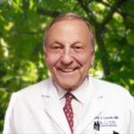 Dr. Leroy J. Leeds - Houston gynecologist & obstetrician