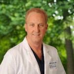 Dr. S. Mark Cone - Houston, Texas OB/GYN