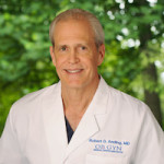 Dr. Robert G. Anding - Houston, Texas OB/GYN