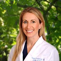 Dr  Maryam Hakimzadeh Baird - OB/GYN in Houston, Texas | Privia