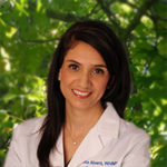 Liza Rivera - Houston, Texas OB/GYN doctors