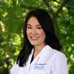 Dr. Ann Jenkins - Houston, Texas OB/GYN