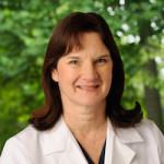 Dr. Dawn Black - Houston, Texas OB/GYN