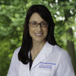 Dr. Ivonne Escudero Smith - OB/GYN in Houston, Texas