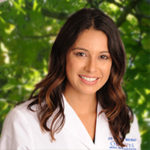 Laura Walker - Houston gynecologists & obstetricians