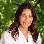 Laura Walker - Houston gynecologists & obstetricians