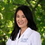 Dr. Ann Jenkins - Houston, Texas OB/GYN